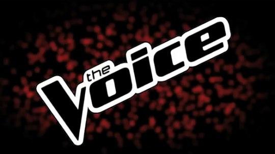 The Voice se emite en Telecinco en primavera de 2012
