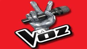 The Voice = La Voz busca sus candidatos