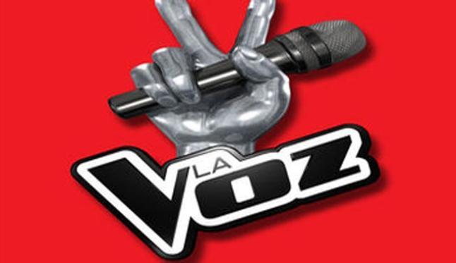 Melendí, David Bisbal, Malú y Rosario Flores jurado de La Voz