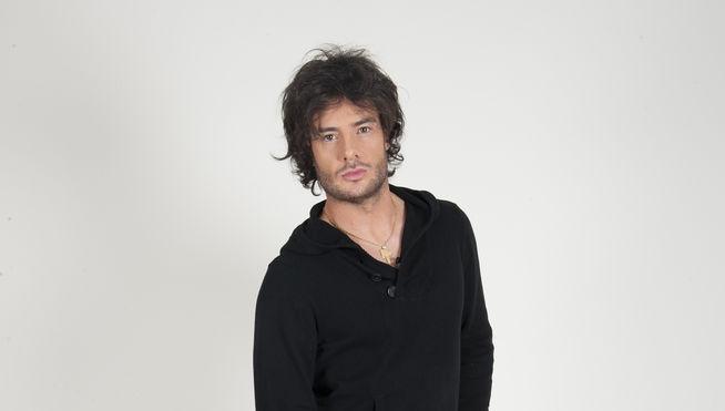 Alessandro Livi, cuarto finalista expulsado