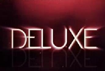 Sálvame Deluxe pasa a llamarse Deluxe