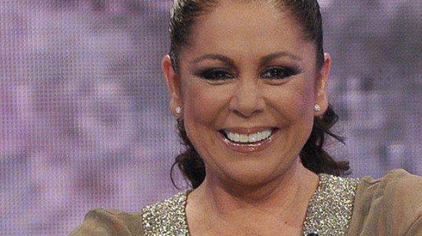 Telecinco rompe el contrato con Isabel Pantoja y Kiko Rivera