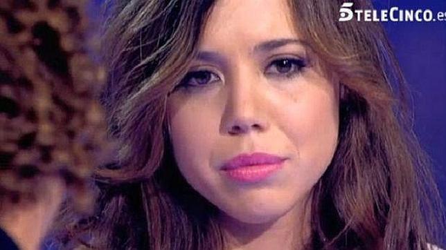 José Antonio Abellán, tomará medidas legales contra Kiko Hernández por la información fundida sobre su hija Sharay Abellán, quien fuese expulsada de La Voz
