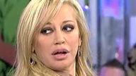 Belén Esteban no la va a liar parda con su ex marido Fran Alvárez