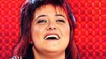 Maika y Melendi segunda eliminación de la final de La Voz