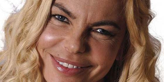 Leticia Sabater busca novio en Sálvame